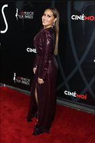 Celebrity Photo: Adrienne Bailon 1200x1800   236 kb Viewed 50 times @BestEyeCandy.com Added 190 days ago