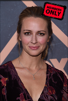 Celebrity Photo: Amy Acker 2359x3500   1.9 mb Viewed 2 times @BestEyeCandy.com Added 206 days ago