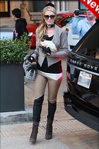 Celebrity Photo: Paris Hilton 1200x1800   287 kb Viewed 51 times @BestEyeCandy.com Added 6 days ago