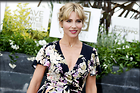 Celebrity Photo: Elsa Pataky 4252x2835   1.1 mb Viewed 29 times @BestEyeCandy.com Added 96 days ago