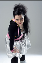 Celebrity Photo: Amy Lee 1067x1600   205 kb Viewed 47 times @BestEyeCandy.com Added 228 days ago