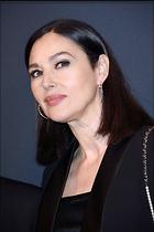 Celebrity Photo: Monica Bellucci 2856x4284   675 kb Viewed 15 times @BestEyeCandy.com Added 21 days ago