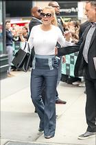 Celebrity Photo: Jodie Sweetin 2000x3000   1.1 mb Viewed 61 times @BestEyeCandy.com Added 409 days ago