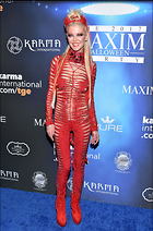 Celebrity Photo: Tara Reid 1265x1920   470 kb Viewed 44 times @BestEyeCandy.com Added 61 days ago