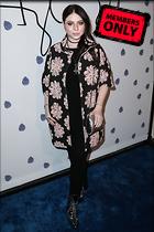 Celebrity Photo: Michelle Trachtenberg 3154x4730   1.4 mb Viewed 0 times @BestEyeCandy.com Added 21 days ago