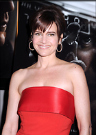 Celebrity Photo: Carla Gugino 1991x2800   415 kb Viewed 38 times @BestEyeCandy.com Added 29 days ago