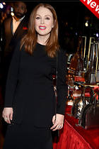 Celebrity Photo: Julianne Moore 1200x1800   224 kb Viewed 16 times @BestEyeCandy.com Added 3 days ago