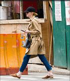 Celebrity Photo: Emma Stone 1200x1392   244 kb Viewed 11 times @BestEyeCandy.com Added 45 days ago