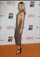 Celebrity Photo: AnnaLynne McCord 1200x1729   242 kb Viewed 9 times @BestEyeCandy.com Added 45 days ago