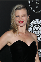 Celebrity Photo: Amy Smart 2400x3600   1.2 mb Viewed 94 times @BestEyeCandy.com Added 201 days ago