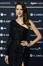Celebrity Photo: Alessandra Ambrosio 800x1203   113 kb Viewed 22 times @BestEyeCandy.com Added 39 days ago