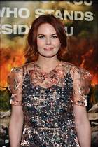 Celebrity Photo: Jennifer Morrison 1200x1798   322 kb Viewed 20 times @BestEyeCandy.com Added 33 days ago