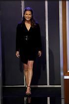 Celebrity Photo: Connie Nielsen 2000x3000   644 kb Viewed 186 times @BestEyeCandy.com Added 456 days ago