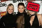 Celebrity Photo: Tanya Robinson 3000x2000   663 kb Viewed 2 times @BestEyeCandy.com Added 173 days ago