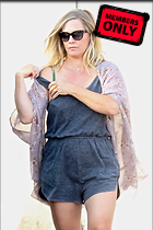 Celebrity Photo: Jennie Garth 2200x3300   2.0 mb Viewed 1 time @BestEyeCandy.com Added 28 days ago