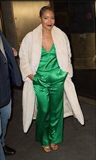 Celebrity Photo: Jada Pinkett Smith 1200x1991   315 kb Viewed 20 times @BestEyeCandy.com Added 56 days ago