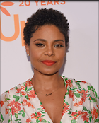 Celebrity Photo: Sanaa Lathan 1200x1495   195 kb Viewed 43 times @BestEyeCandy.com Added 352 days ago
