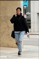 Celebrity Photo: Jamie Lynn Sigler 3000x4435   840 kb Viewed 70 times @BestEyeCandy.com Added 265 days ago