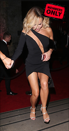 Celebrity Photo: Amanda Holden 1856x3500   1.3 mb Viewed 1 time @BestEyeCandy.com Added 29 days ago