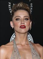 Celebrity Photo: Amber Heard 1200x1641   240 kb Viewed 28 times @BestEyeCandy.com Added 64 days ago