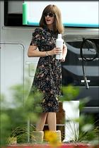 Celebrity Photo: Julia Roberts 1200x1800   221 kb Viewed 13 times @BestEyeCandy.com Added 27 days ago