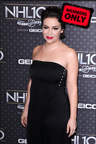 Celebrity Photo: Alyssa Milano 2067x3100   3.7 mb Viewed 5 times @BestEyeCandy.com Added 99 days ago