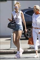 Celebrity Photo: Gigi Hadid 1200x1800   216 kb Viewed 8 times @BestEyeCandy.com Added 19 days ago