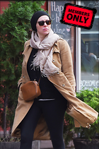 Celebrity Photo: Laura Prepon 1229x1848   1.5 mb Viewed 1 time @BestEyeCandy.com Added 83 days ago