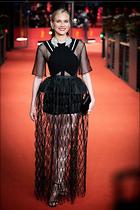 Celebrity Photo: Diane Kruger 800x1199   120 kb Viewed 38 times @BestEyeCandy.com Added 42 days ago