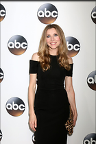 Celebrity Photo: Sarah Chalke 1200x1800   138 kb Viewed 32 times @BestEyeCandy.com Added 132 days ago