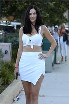 Celebrity Photo: Jayde Nicole 1200x1800   159 kb Viewed 35 times @BestEyeCandy.com Added 73 days ago