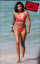Celebrity Photo: Chanel Iman 3289x5315   2.0 mb Viewed 3 times @BestEyeCandy.com Added 509 days ago