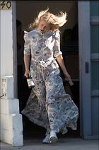 Celebrity Photo: Gwyneth Paltrow 1200x1817   228 kb Viewed 18 times @BestEyeCandy.com Added 31 days ago