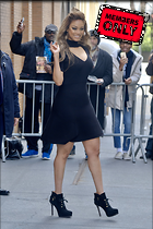 Celebrity Photo: Tyra Banks 3200x4801   1.7 mb Viewed 0 times @BestEyeCandy.com Added 18 days ago