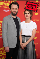 Celebrity Photo: Keri Russell 2026x3000   1.8 mb Viewed 1 time @BestEyeCandy.com Added 9 days ago