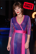 Celebrity Photo: Anna Friel 2953x4430   2.4 mb Viewed 0 times @BestEyeCandy.com Added 34 days ago