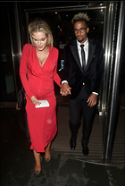 Celebrity Photo: Helen Flanagan 1200x1783   204 kb Viewed 30 times @BestEyeCandy.com Added 87 days ago