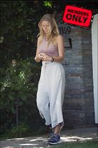 Celebrity Photo: Gwyneth Paltrow 2596x3900   2.2 mb Viewed 1 time @BestEyeCandy.com Added 12 days ago
