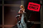 Celebrity Photo: Britney Spears 5472x3648   1.8 mb Viewed 0 times @BestEyeCandy.com Added 63 days ago