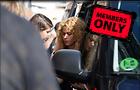 Celebrity Photo: Shakira 3500x2262   2.0 mb Viewed 0 times @BestEyeCandy.com Added 5 days ago