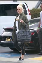 Celebrity Photo: Gwen Stefani 1200x1800   188 kb Viewed 6 times @BestEyeCandy.com Added 16 days ago