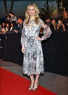 Celebrity Photo: Julia Stiles 1200x1680   276 kb Viewed 18 times @BestEyeCandy.com Added 20 days ago