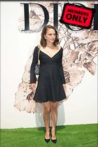 Celebrity Photo: Natalie Portman 3460x5200   1.4 mb Viewed 2 times @BestEyeCandy.com Added 7 days ago