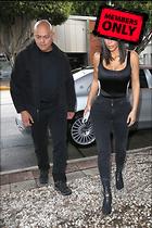 Celebrity Photo: Kimberly Kardashian 3456x5184   2.4 mb Viewed 0 times @BestEyeCandy.com Added 3 days ago