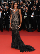 Celebrity Photo: Naomi Campbell 1200x1637   250 kb Viewed 42 times @BestEyeCandy.com Added 149 days ago
