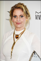Celebrity Photo: Candace Cameron 2550x3727   1,047 kb Viewed 67 times @BestEyeCandy.com Added 86 days ago