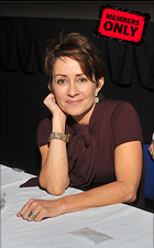 Celebrity Photo: Patricia Heaton 1494x2405   2.5 mb Viewed 1 time @BestEyeCandy.com Added 7 days ago