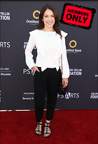 Celebrity Photo: Marla Sokoloff 2405x3500   2.9 mb Viewed 3 times @BestEyeCandy.com Added 151 days ago