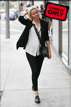 Celebrity Photo: Elizabeth Banks 3456x5184   1.3 mb Viewed 0 times @BestEyeCandy.com Added 145 days ago