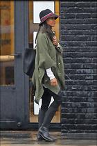 Celebrity Photo: Zoe Saldana 1200x1801   283 kb Viewed 25 times @BestEyeCandy.com Added 66 days ago